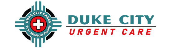 Urgent Care Near Me Albuquerque NM & Los Lunas NM